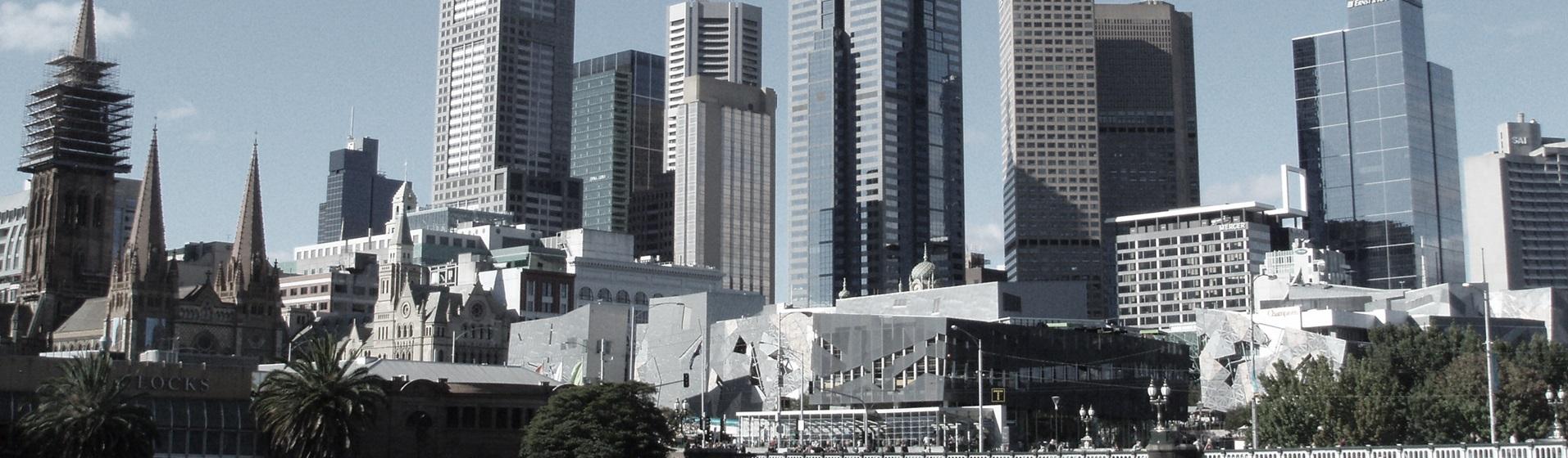 LP Information社(LPインフォメーション)の日本ウェブサイト。H&Iグローバルリサーチ(代理店)が運営