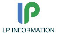 世界の市場調査レポート発行・販売、調査会社LP Informationの日本代理店